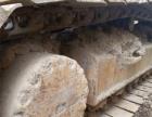 滁州小松200-7二手挖掘机,公司直销,无中介价格可优惠