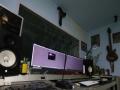 【抚顺录音棚】7音频工作室 知名企业年会指定录音棚