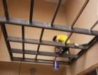 衡水市专业彩钢厂房按按键 阁楼制作 厂房维修加固