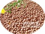 麦饭石陶瓷球 麦饭石能量球 麦饭石矿化球厂家供应