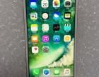 华强北精高仿iphone7怎么样为什么那么多人购买只售488
