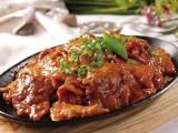 北京厨师学校 专业正规烹饪速成培训学校