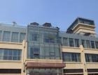 万达附近 2000平米 独栋商铺 招商出租