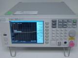 东莞市回收MT8852A安立蓝牙测试仪MT8852A二手现货
