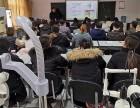 河南眼镜验光员培训 每月一期 课程免费 河南省人力资源市场