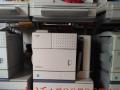 电脑打印机复印机维修 出租 销售