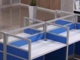 上海办公家具回收老板桌椅回收