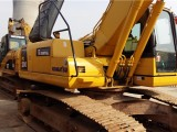 直销原装小松240-8挖掘机
