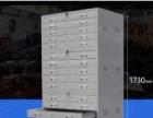 厂家直销图纸存放柜工程图纸柜资料柜可送货可定制