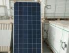 硅片回收 硅料回收 电池片 组件回收
