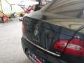 专业汽车凹陷免喷漆修复