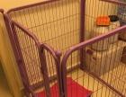 狗用围栏中大型犬可用