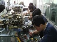 西乡银田创意园附近联想戴尔电脑售后维修
