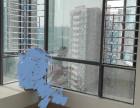 北栅 358省道旁 东方华府 3室 2厅 105平米 整租