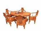 聊城花梨木家具-非洲花梨木家具价格-花梨木家具图片