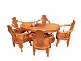 绵阳花梨木红木家具-非洲花梨木新价格-花梨木沙发