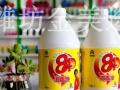 【金美途】生产洗洁精设备 洗衣液设备 洗发水配方