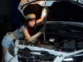 郑州24小时修车电话多少呢?想换电瓶换轮胎明天出差急用车!