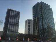 广州机场附近大面积厂房仓库写字楼出租