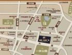 宁海曙光中央广场低总价商铺坐拥繁华