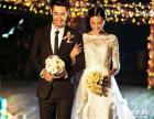 婚礼跟拍 婚礼微电影