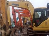 二手挖掘机二手挖掘机小松