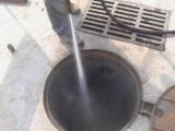 丰台张仪村路下水道疏通 马桶疏通 地漏疏通 菜池疏通
