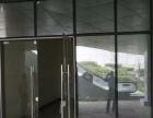 出售天桥滨河商务中心商铺 面积平