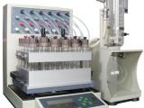 北京来亨L-600平行化学合成反应仪