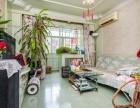 慈寿寺地铁站旁 西八里庄北里精装两居室,中间楼层,南北通透