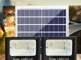 DJ-10023太陽能景觀燈