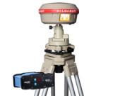 优质的测绘仪器有什么特色|泉州RTK代理总经销