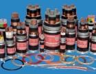 秦皇岛结晶器铜管回收,铜管回收,秦皇岛氧枪铜喷头回收