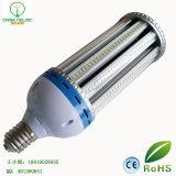 LED玉米灯 100W E40灯头 超亮高品质玉米