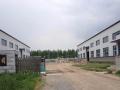 长春龙嘉机场九台区标准厂房出租,可做仓库物流厂房