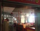 东大桥 春平广场附近300平商铺出租合同5年无转让