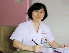 岳阳尚美妇科医院专家型 品质医院