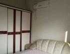 R碧桂园全新装修3室2厅1卫出租,家电齐全