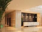 厦门专业石材护理、石材清洗、石材翻新、石材上蜡抛光