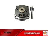 柴油机喷油泵泵头龙口K301现货直销专业品质