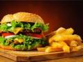 麦嘉基汉堡加盟多少钱/汉堡加盟排行榜