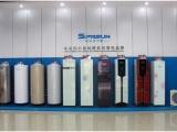 沧州空气能热水器安全吗 为什么选择春光空气能热水器