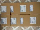 池州回收美国AB模块 西门子plc模块 二手拆机触摸屏