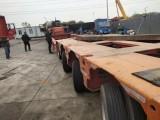 重庆渝北大货车出租 6.8米 9.6米