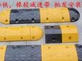 津南区专业上门安装车位锁地锁遥控锁自带电源量大优惠