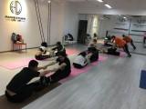 附近里有中国舞培训成人