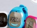 赛尔乐智能儿童手表加盟