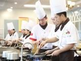 重庆学习厨师烹饪-适合长期从事餐饮就业或创业