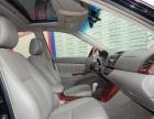 丰田 2005款 凯美瑞(进口)2.4 豪华版