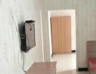 槐树凹 公寓出租 家具家电齐全 独立厨房卫生间还有套间